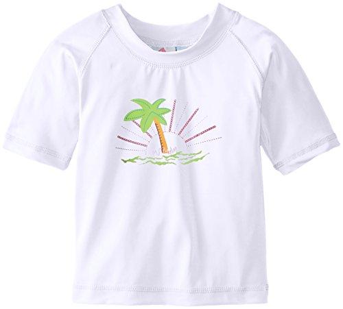 kanu-surf-little-girls-toddler-malea-upf-50-rashguard-white-3t