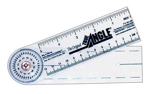 Best Value Tool Pack - 7'', 12'', 18'' & 23''