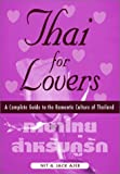 Thai for Lovers