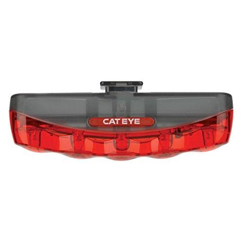 Cateye Ld610 Rear Led Light in US - 1