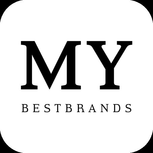 Alle Sales! MYBESTBRANDS - Sales Schuh