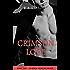 Crimson Love: The Crimson Vampire Coven Book 1 (The Crimson Coven)