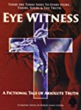 Eye Witness, Robert James Luedke, 0975892401