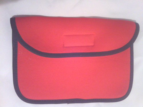 Padded Tablet Sleeves