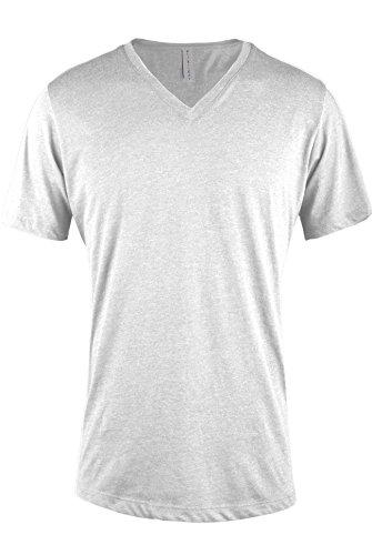 Ash Blend Shirt - 1