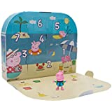 Peppa Pig Preschool Toy, Vacation Countdown