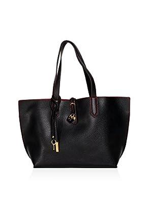 Amazon.com: Tutilo Designer Handbags: Feature Compartment Tote Bag ...
