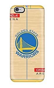 GgCRgff602HfhSx Case Cover Protector For Iphone 6 Plus Golden State Warriors Nba Basketball (32) Case