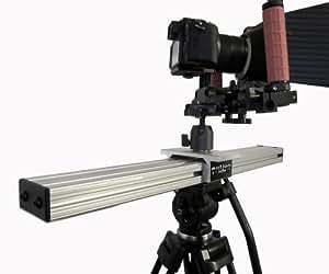 Motion Slider 24 SLIM Camera Slider