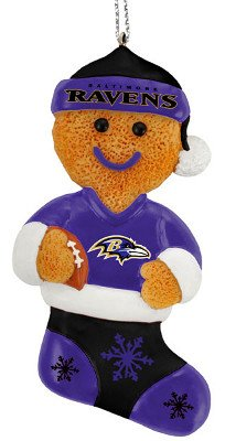 Baltimore Ravens Official NFL