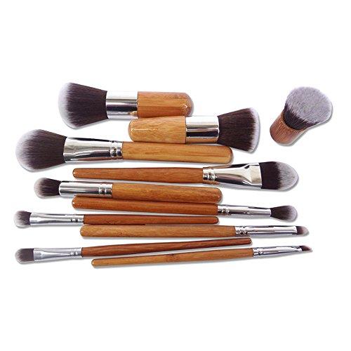 Buy professional concealer palette