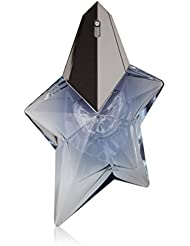 Angel by Thierry Mugler EDP Refillable Spray, 1.7 Ounce
