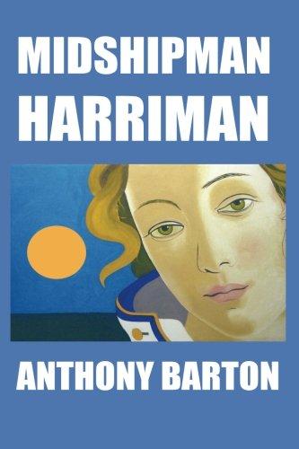 Midshipman Harriman ebook
