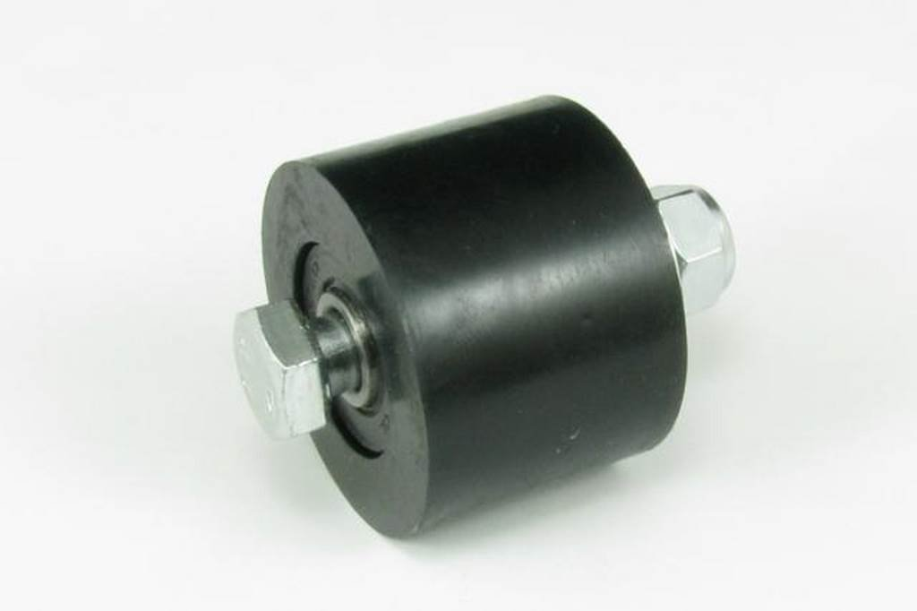 Rodillo guia cadena, 38-28mm, All Balls 79-5002 38364