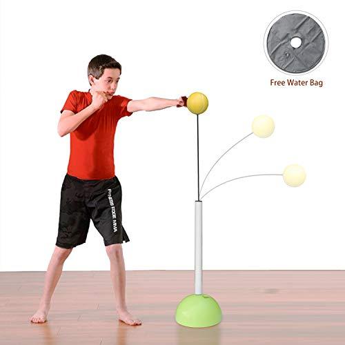 Best Soccer Training Equipment