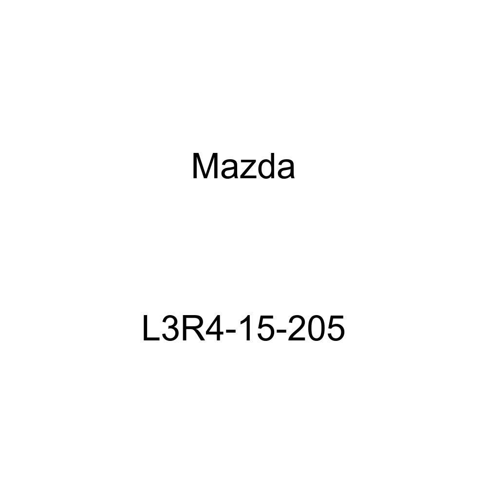 Mazda L3R4-15-205 Radiator Cap