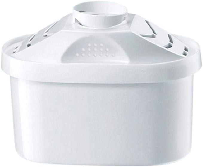 Purificador De Agua Cocina Baño Equipo De Purificación De Agua ...