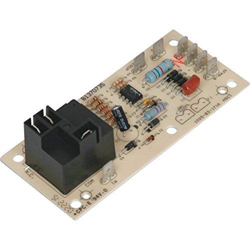 ITEM#270049 Goodman Air Handler Fan Control (Fan Control Board)