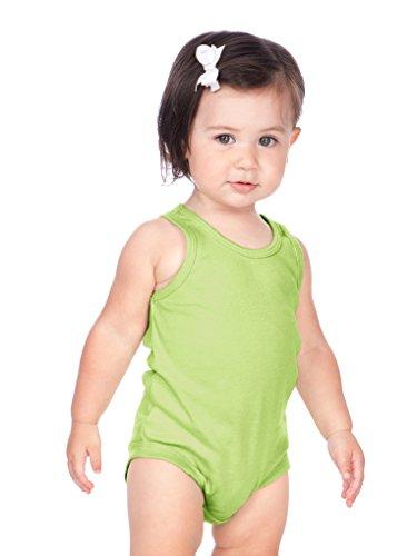 Kavio Unisex Infants Scoop Onesie product image