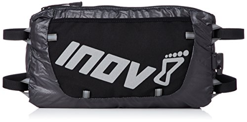 Inov8 All Terrain 3 Running Waistpack - AW18 - One