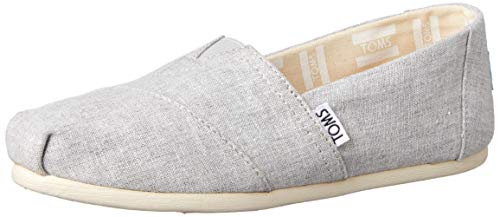 5b456f74850c6 TOMS Classic Women's Shoes - Buy Online in Oman. | Shoes Products in ...