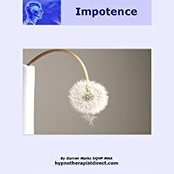 Overcome Impotence