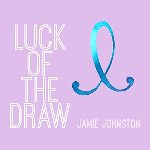 Luck of the Draw ()