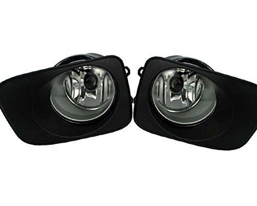 car-fog-lamp-for-toyota-corolla-axio-fielder-2007-h11-fog-lights-one-pair