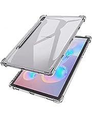 Capa Antishock P/ Samsung Galaxy Tab S7 11 2020 - Sm-t870