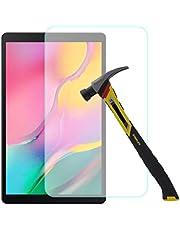 """Película De Vidro Temperado 9H Para Tablet Samsung Galaxy Tab A 10.1"""" (2019) SM- T510 / T515"""