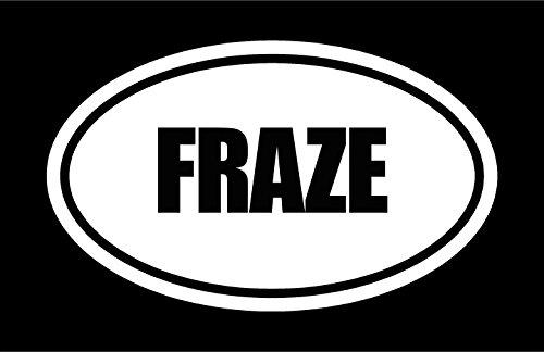 6-die-cut-white-vinyl-fraze-oval-euro-style-vinyl-decal-sticker