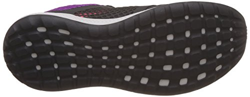 Zapatillas Negro neguti Mujer Para W Negbas Adidas Bounce Energy 2 Running Pursho De IwxzxSpq