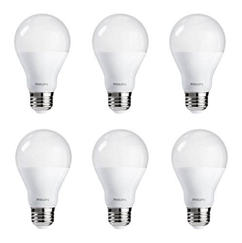 Philips 461269 Equivalent Dimmable Certified