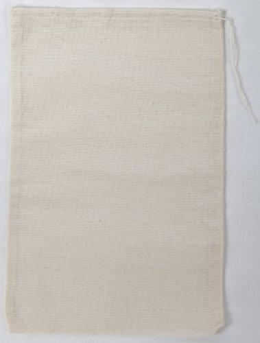 Cloth Craft Bags - 6