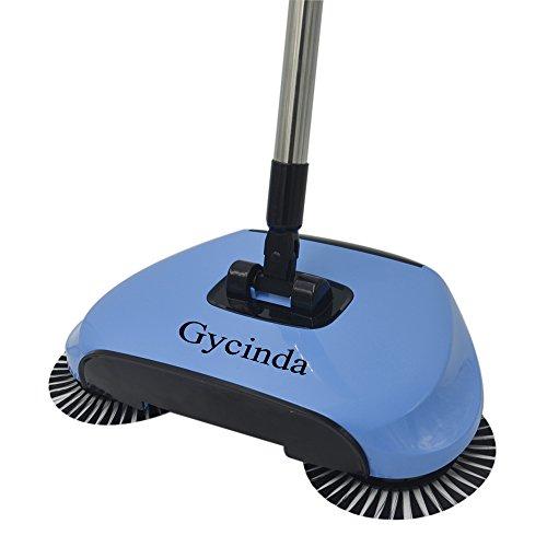 Gycinda Energy Saving and Environmental Prote…
