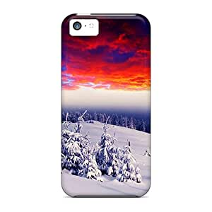 Faddishcases Covers For Iphone 5c