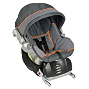 Baby Trend Flex-Loc Infant Car Seat Vanguard