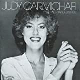 Two-Handed Stride - Judy Carmichael [Vinyl LP Record]