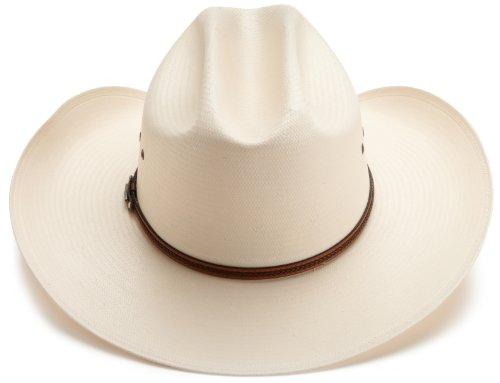 Stetson-Mens-Alamo-Hat