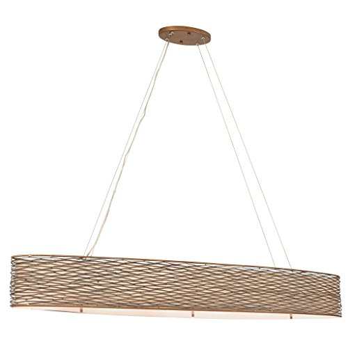 Varaluz Pendant Light in US - 5