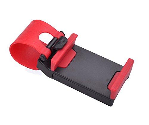 steering mobile holder - 7
