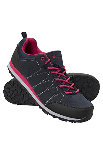 marino Shoes Mountain Azul Warehouse Surrey Womens wvnx80n