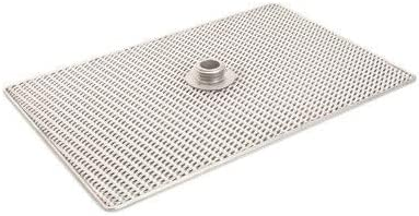 Henny Penny 65447 Woven Filter Screen Weld Assembly