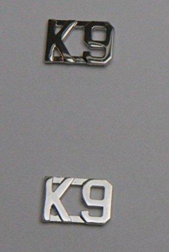 k direct - 9