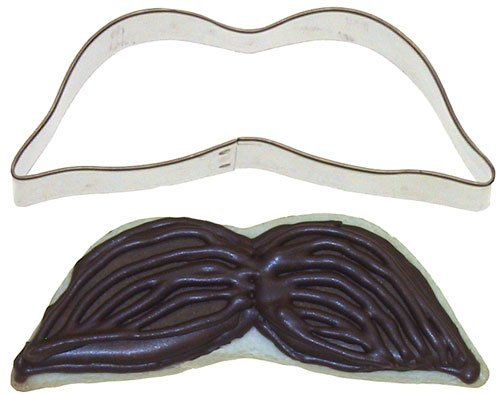 1-X-Mustache-Cookie-Cutter-4-Inches