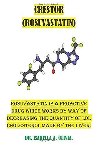 Order Rosuvastatin