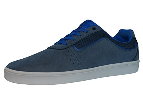 vans navy shoes