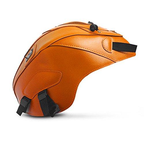 tank-protector-bagster-honda-cbr-125-r-2015-orange