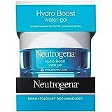 Neutrogena, Hydro Boost Water Gel, 1.7 oz (48 g) - 2pc