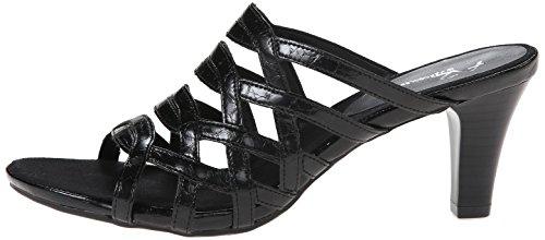 873cbffc22f6 A2 by Aerosoles Women s Water Power Dress Sandal